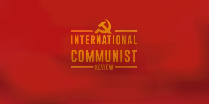 communist_review